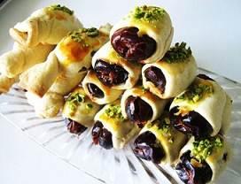 1377 634809148231529531 l Optimized تزئینات خرما برای سفره های رمضان