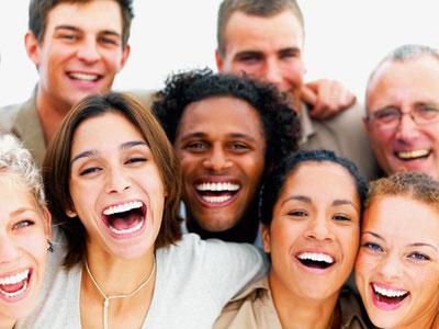 14 رفع بوی بد دهان و همه عوامل ایجاد آن درمان در دندان پزشکی