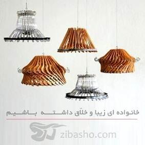 1537 555302724498003 75483494 n Optimized خلاقیت در خانواده