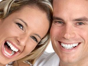 16 رفع بوی بد دهان و همه عوامل ایجاد آن درمان در دندان پزشکی