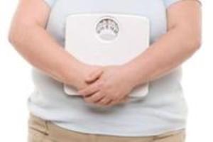 18 سوزن های كوچک و گیاهانی كه افراد مبتلا به چاقی و عدم تناسب اندام را اميدوار می کند