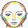 [تصویر:  roundface.jpg]