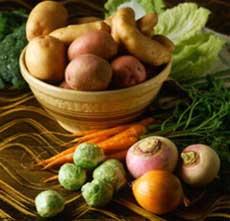 186105193135821861511027017148217324216122 ۹ خوراکی خیلی مفید در فصل زمستان