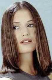 5sofia آموزش کوتاه کردن مو و انواع مدلهای مصری