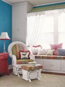 5ss SIP944685 225x300 چیدمان بسیار زیبا برای اتاق كودك!