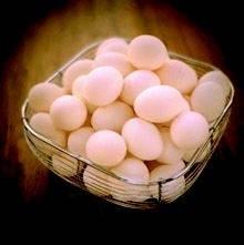 egs ۹ خوراکی خیلی مفید در فصل زمستان