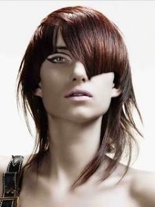 rush i5 Optimized 1 225x300 پاک کردن رنگ های تیره و شرابی از موها