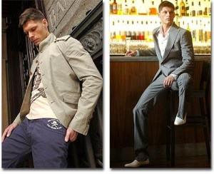 11 300x244 نکاتی مفید هنگام انتخاب لباس