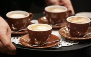 11 CAFFEE Optimized 300x189 همه چیز راجع به قهوه
