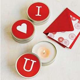 2C07A75B Optimized آموزش شمع به شکل قلب و ایده هایی برای تزئین شمع