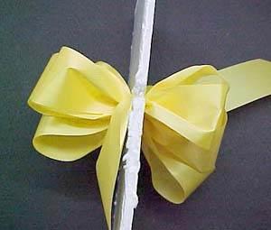 Bow3 255 کادوهای ولنتاین را زیباتر بپیچید