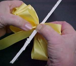 Bow4 598 کادوهای ولنتاین را زیباتر بپیچید