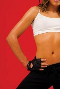 FEMALE BODY FITNESS Copy Optimized 204x300 دوازده روش برای سوزاندن راحت تر کالری