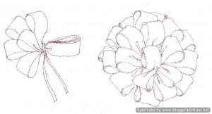 bevfabriccrafts 1884 87268020 300x162 کادوهای ولنتاین را زیباتر بپیچید