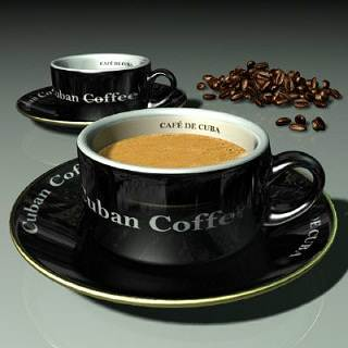 قهوه ها