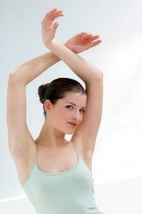 murche2 Optimized 199x300 توصیه هایی برای جلوگیری از موهای زیرپوستی