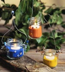 p BKS049625 Optimized 270x300 آموزش شمع به شکل قلب و ایده هایی برای تزئین شمع