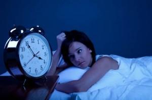 راه های کاهش خواب و افزایش ساعت مطالعه