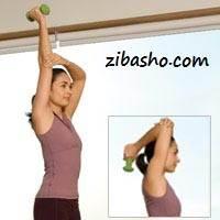 2 Optimized تقویت بازو در ۱۰ دقیقه!