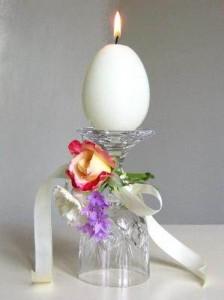 floral wine glass candle holder LRG 224x300 ایده برای شمع سفره هفت سین