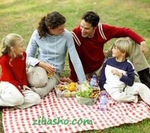 picnic2 Copy Optimized Optimized 300x267 سفر نوروزی با امنیت غذایی به یادماندنی میشود