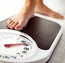 weight scale to prevent weight gain Optimized بی‌زحمت وزن کم کنید