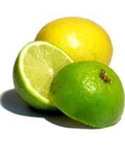 لیمو محصولی معجزه آسا برای کشتن سلول های سرطان