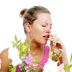bahar Optimized پیشگیری از حساسيتهاي فصل بهار