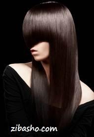 hair courses goldcoast Optimized چند ماسک ساده و مفید برای موها