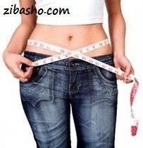 weight loss3 Optimized با این تمرینات پهلوهایتـــان را آب کنید