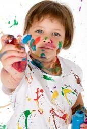 ee Optimized ارتباط رنگها با روانشناسی کودک