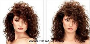 f15 300x149 آموزش فر کردن موها با دی فیوزر(دیسپانسر)