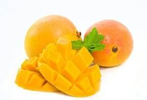 anb Optimized انبه میوه ای طلایی