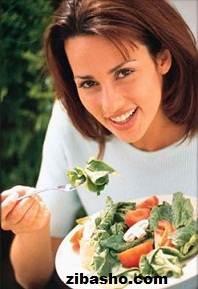 hfhff Optimized بهترين خوراكيها براي زيبايي