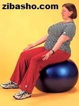 image162 چند تمرین برای چاقها