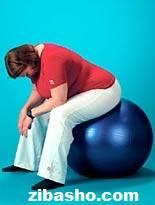 image166 چند تمرین برای چاقها