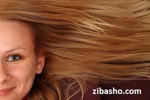 Optimized 5342948645 3b84029ef1 سفید شدن مو و درمان آن