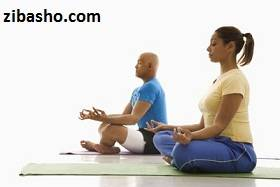 Optimized yoga1 کاهش استرس با ورزش