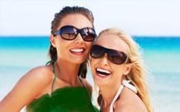 eynak1 Optimized1 Optimized عینک آفتابی؛هدیه ای برای چشمانتان