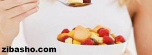 healthy eating1 610x225 Copy Optimized 300x110 با تغذیه جلوی حمله مغزی را بگیرید