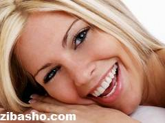 Downers Grove Dental Beautiful Smile 600x450 Optimized به خلق احساسهاي زيبا كمك كنيد