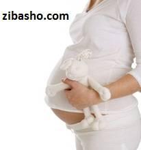 Optimized در دوران بارداری با جنین حرف بزنید