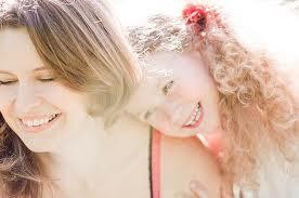 imageas چگونه با فرزند خود برخورد کنید؟