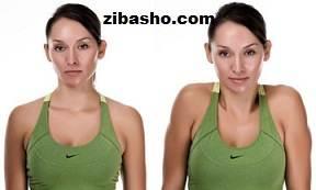 neck shrugs Optimized چند ورزش مفید برای گردن