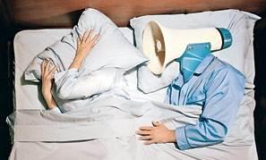 snore Optimized1 پیشگیری و درمان خروپف