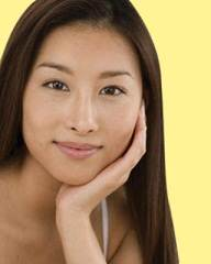 Oval Face Shape بهترین مدل مو مناسب نوع صورت شما(قسمت اول)