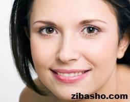 leiser Optimized برای لايهبرداری از پوست