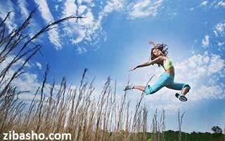 overcoming low self esteem1 زندگی کوتاه است!