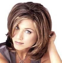 1x1.trans بهترین مدل مو مناسب نوع صورت شما(قسمت اول)