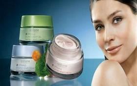 wsb 400x250 Optimals برای خرید کرم های آرایشی